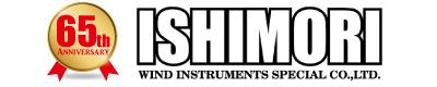 ISHIMORI ONLINE