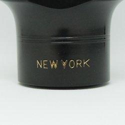 画像2: MEYER/マウスピース/アルトサックス用/New York/100周年記念モデル