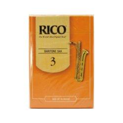 画像1: D'Addario(RICO)/リード/バリトンサックス用/RICO