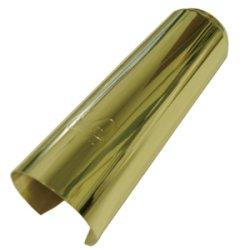画像1: Wood Stone/サックス用/マウスピースキャップ/逆締リガチャー用/GL