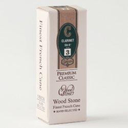 画像1: Wood Stone/リード/Bbクラリネット用/Premium Classic