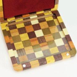 画像4: Wood Stone/リードケース/アルトサックス用