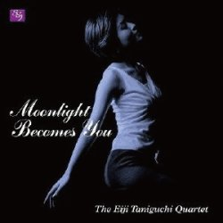 画像1: Moonlight Becomes You/谷口英治