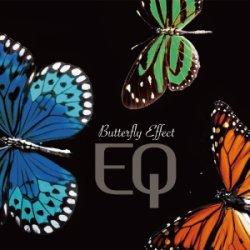 画像1: Butterfly Effect/EQ
