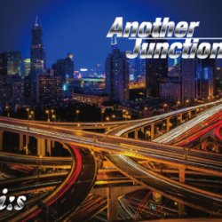 画像1: Another Junction/i:s